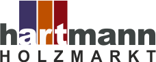 Hartmann Holzmarkt