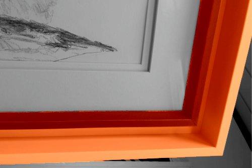 Rahmensortiment - Individuelle Montage Ihrer Bilder