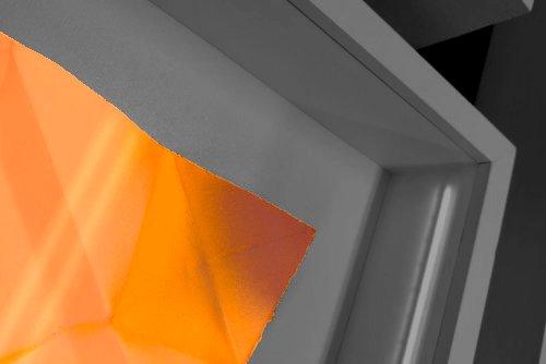 Rahmensortiment - Objektrahmen