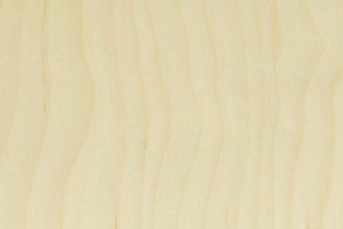 Sperrholzplatte Birke