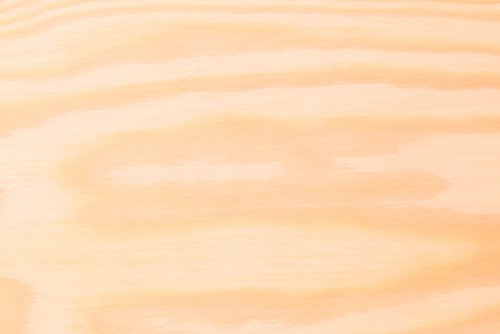 Sperrholzplatte Kiefer