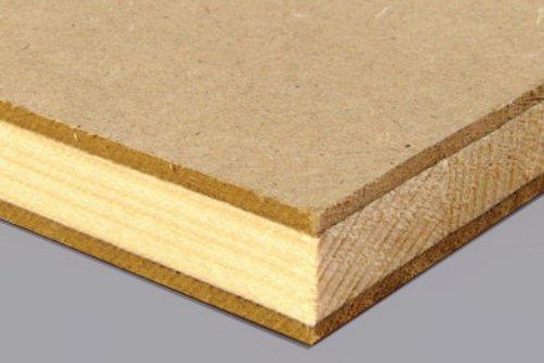 Tischlerplatten - Beispiele