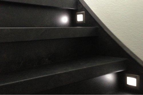 Treppenrenovierung mit HAFA Beispiel 4
