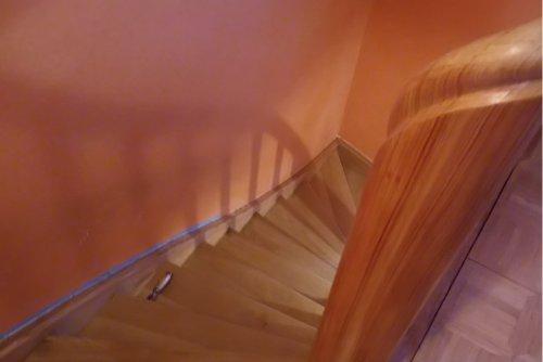 Treppensanierung Beispiel 3