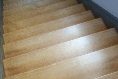 Treppensanierung Beispiel 5